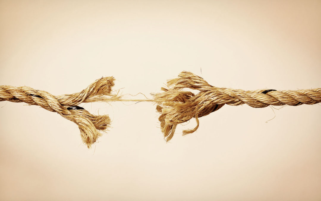 Trust Funding: Making your trust work when it matters most