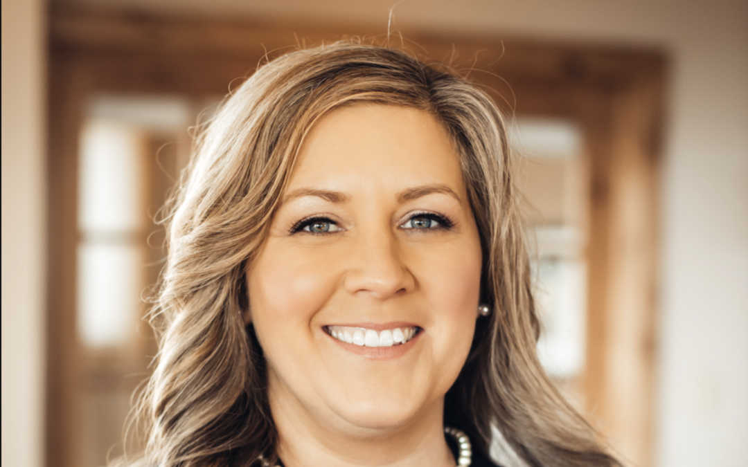 Evergreen Legacy Planning Welcomes Julia L. Cronin as Of Counsel