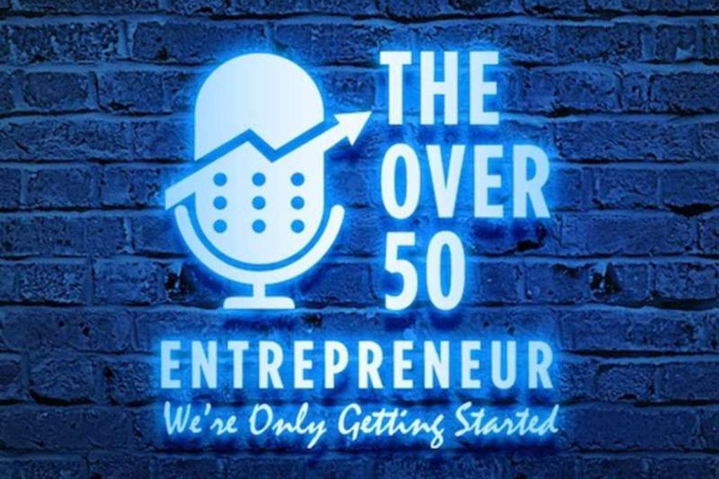 over-50-entrepreneur